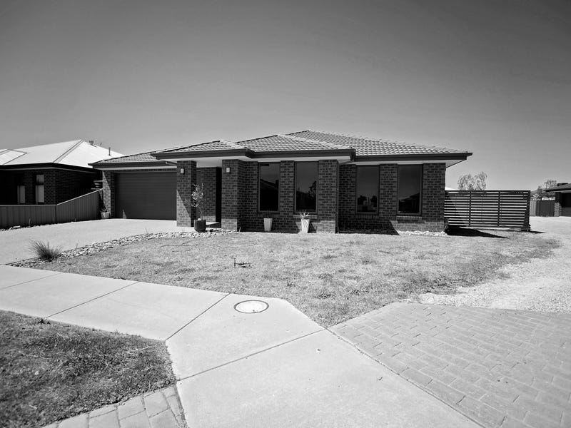 10 Howell Drive, Echuca, Vic 3564