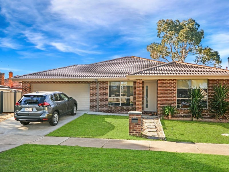 45A Cooper St, Stawell, Vic 3380