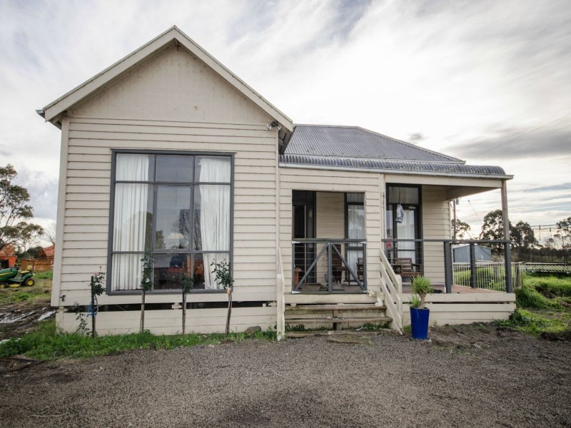205 O'Briens Road, Bayles, Vic 3981