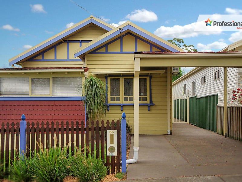 35 Legge Street, Roselands, NSW 2196