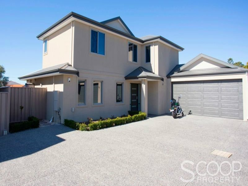 2/382 Walter Road West, Morley, WA 6062