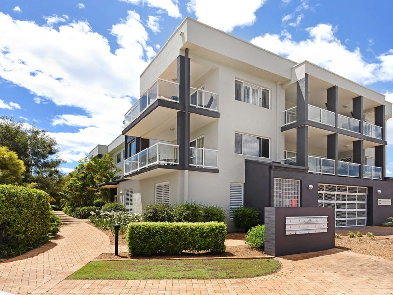 38/64 Hibbard Drive, Port Macquarie, NSW 2444