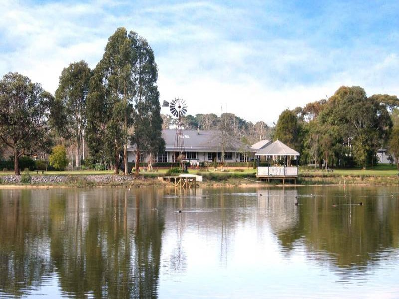 Address available on request, Langwarrin, Vic 3910