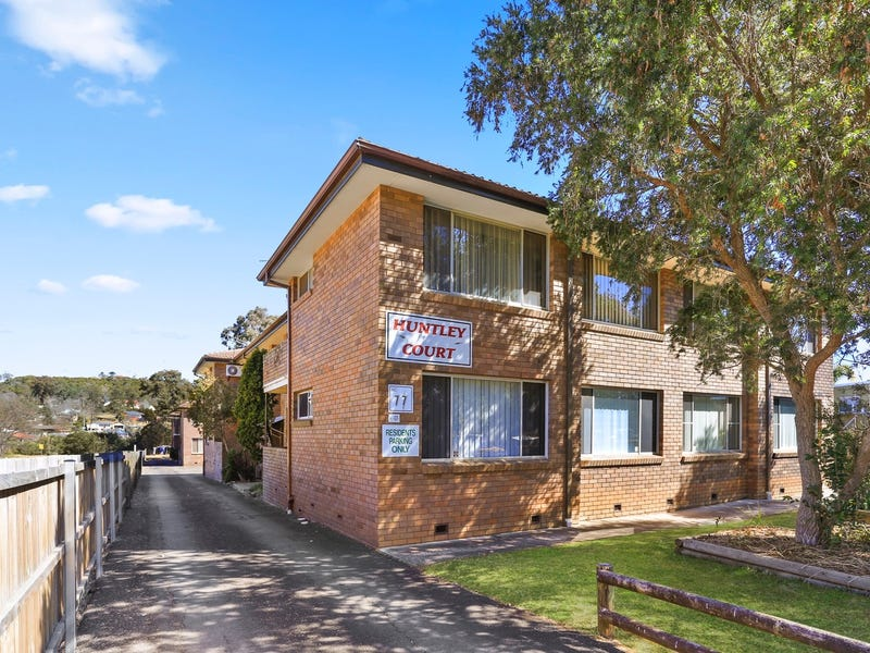 4/77 Menangle Street, Picton, NSW 2571