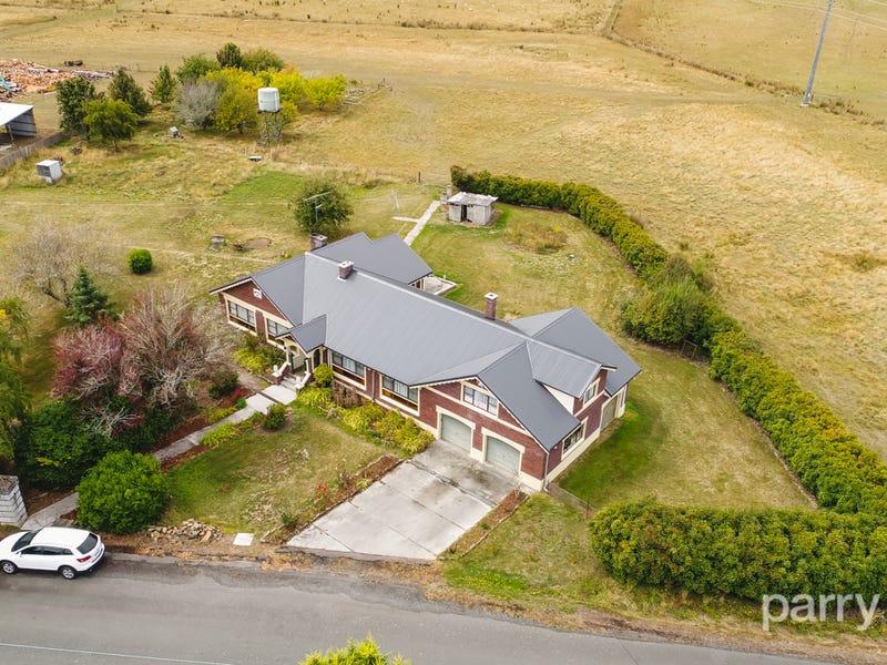 15 Binghams Road, Nunamara