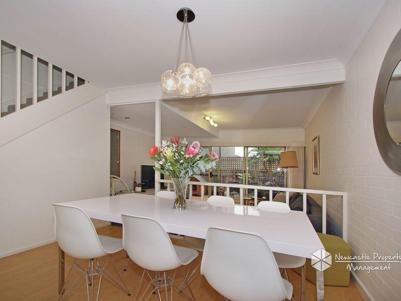 1/21 Margaret Street, Merewether, NSW 2291