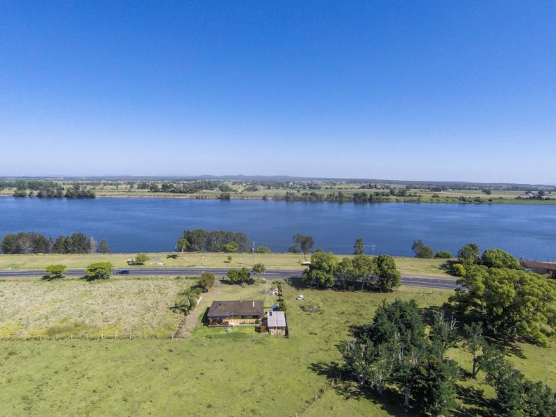 1092 Pacific Highway, Ulmarra, NSW 2462