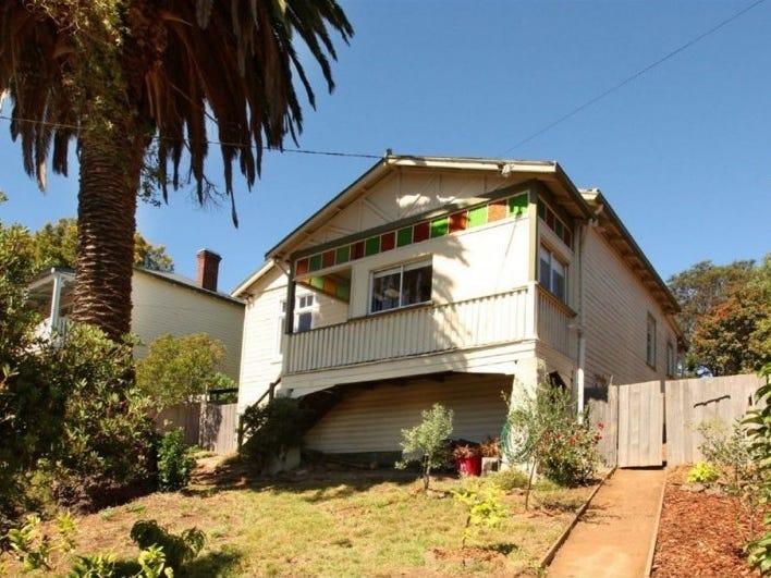 11 Galvin Street, South Launceston, Tas 7249