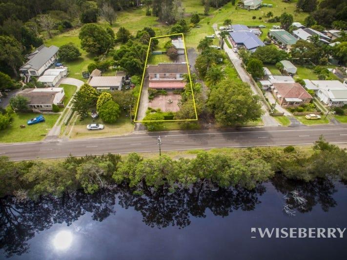 44 Wolseley  Avenue, Tacoma, NSW 2259