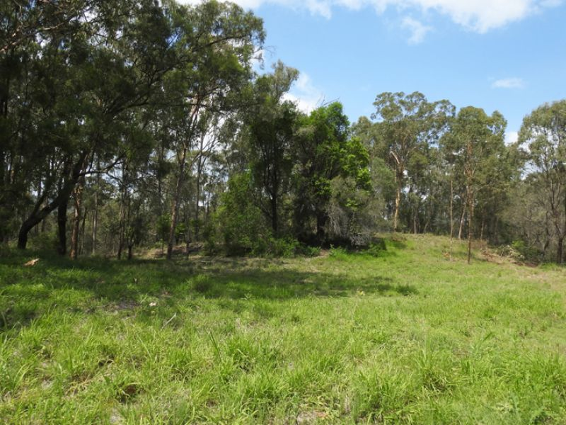 134-248 Mountain Scrub Rd, Tallegalla, Qld 4340