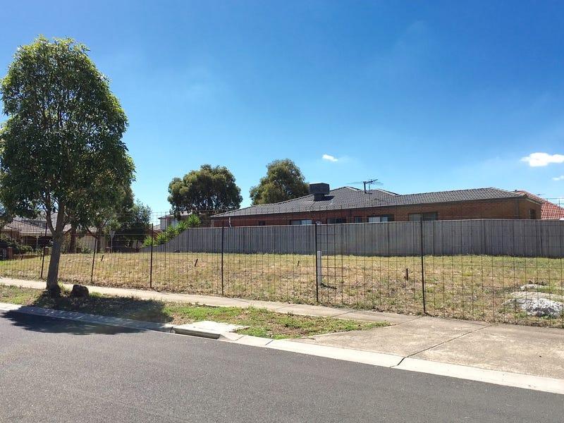 2 Blushing Way, Bundoora, Vic 3083