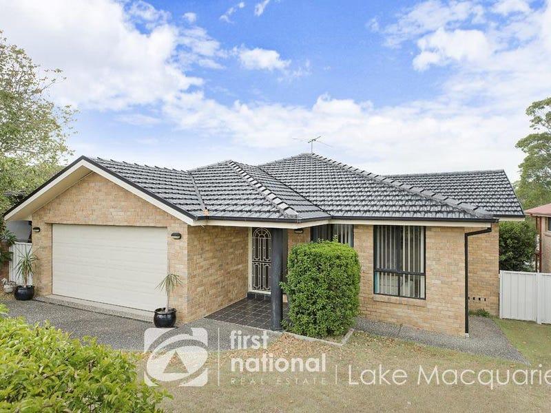 31 Carinda Avenue, Edgeworth, NSW 2285