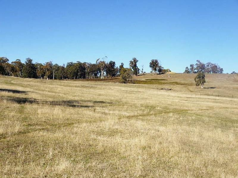 Address available on request, Porters Retreat, NSW 2787