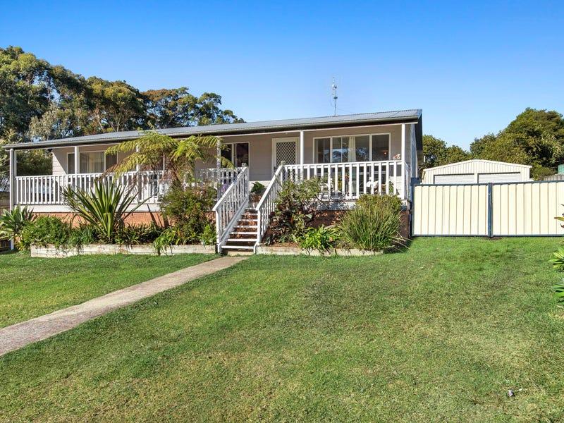 22 Hapgood Close, Kioloa, NSW 2539