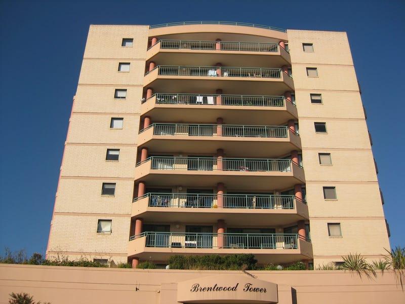 605/11-13 Jacobs Street, Bankstown