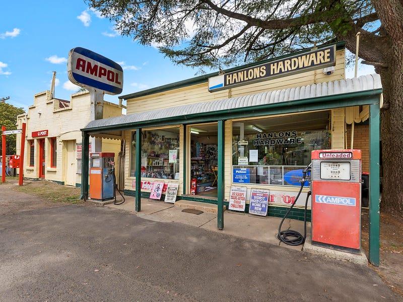 2481 Bells Line of Road, Bilpin, NSW 2758