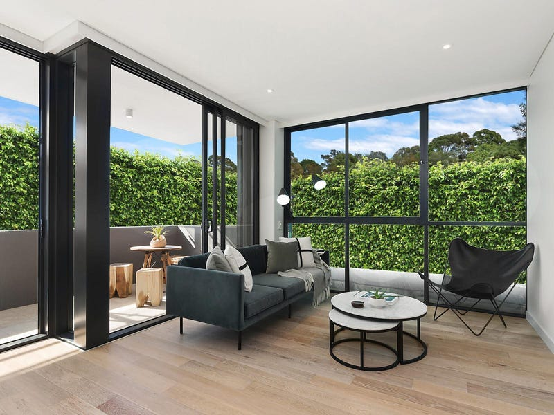 148A Albany Street, Point Frederick, NSW 2250