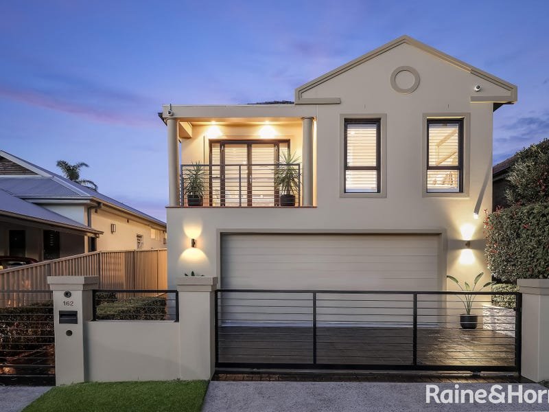 162 Patrick Street, Hurstville, NSW 2220