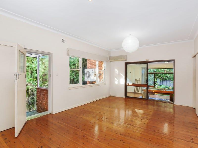66 Newton Road, Strathfield, NSW 2135