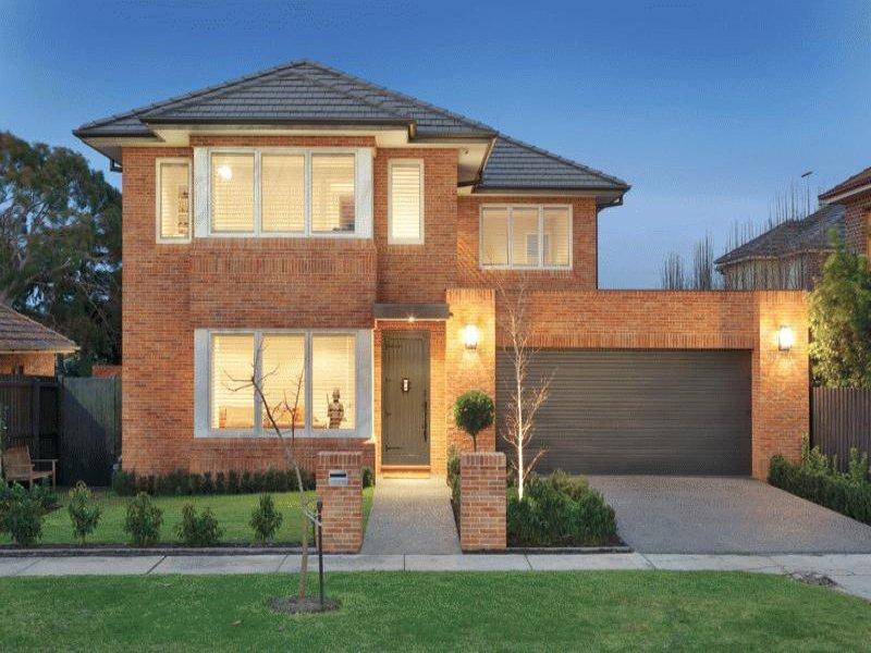 11 Vears Road Ashburton Vic 3147 Property Details
