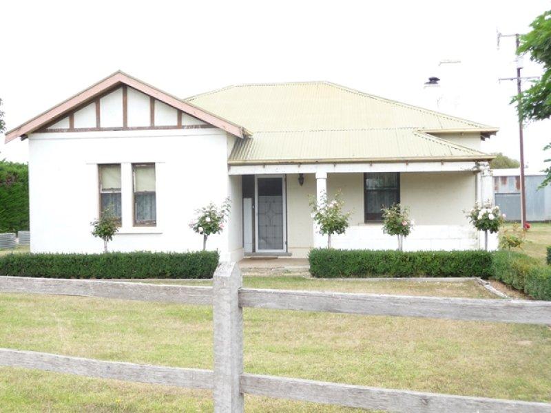 838 Glenelg River Road, Ob Flat, SA 5291