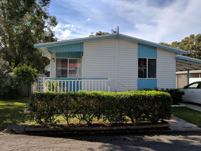 144/1 Ocean Street, Port Macquarie, NSW 2444