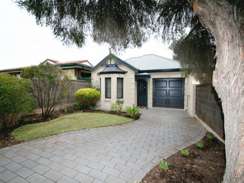 4a Spence Avenue, Myrtle Bank, SA 5064