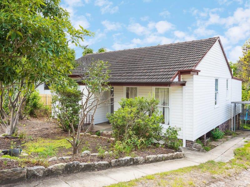 16 Warrigal Street, Jannali, NSW 2226