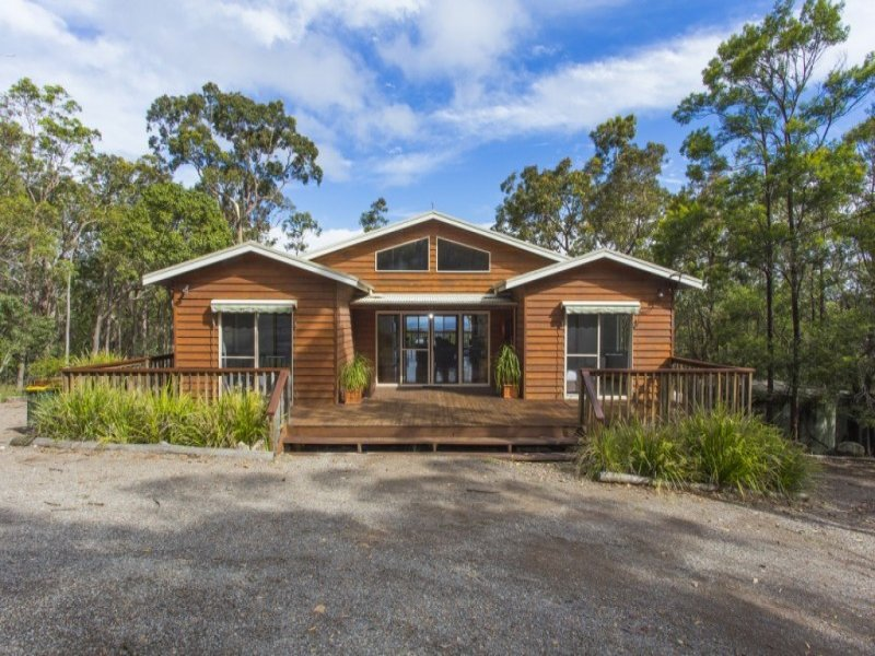 609 Moonabung Road, Vacy, NSW 2421