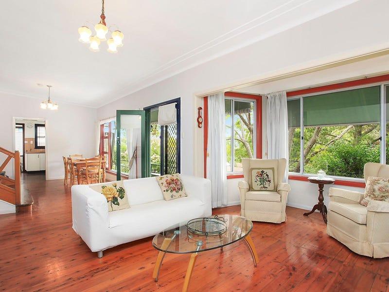 31 White Street, East Gosford, NSW 2250