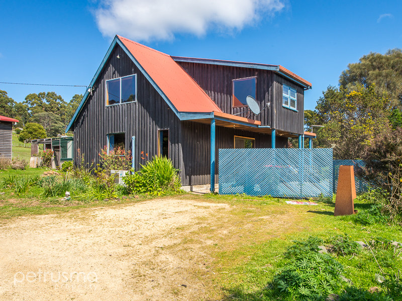 96 Radnor Road, Port Arthur, Tas 7182