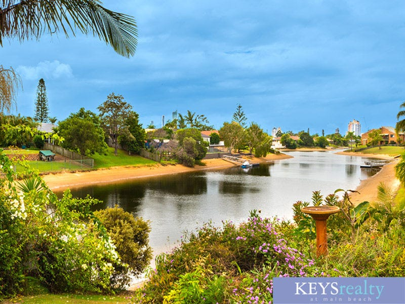"""High Noon"", 2 Dunlop Court, Mermaid Waters, Qld 4218"