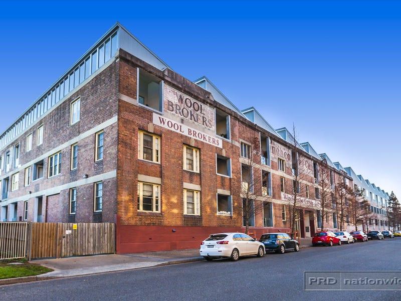 221/14 Milford Street, Islington, NSW 2296