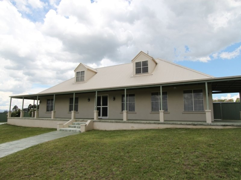 22 Quinn Court, Bathurst, NSW 2795