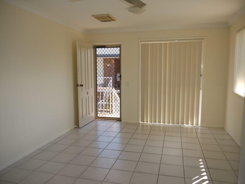 14/1444 Gold Coast Highway, Palm Beach, Qld 4221