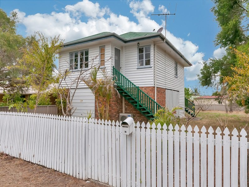 26A Cafferky Street, One Mile, Qld 4305