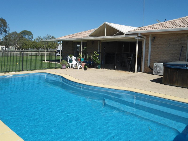 Address available on request, Kensington, Qld 4670
