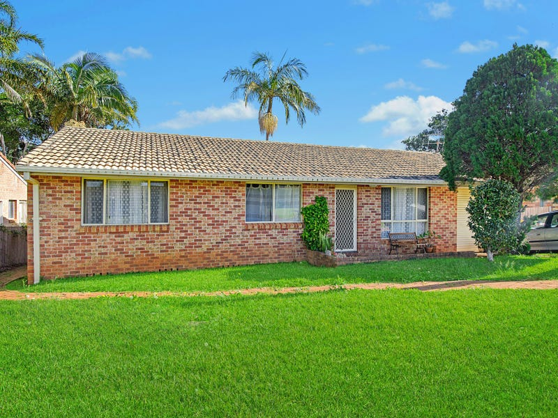 173 Granite Street, Port Macquarie, NSW 2444