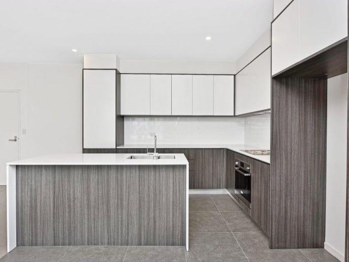 2 bed /2-6  Willis St, Wolli Creek, NSW 2205