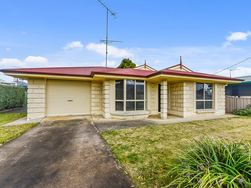 1 Anderson Street, Mount Gambier, SA 5290