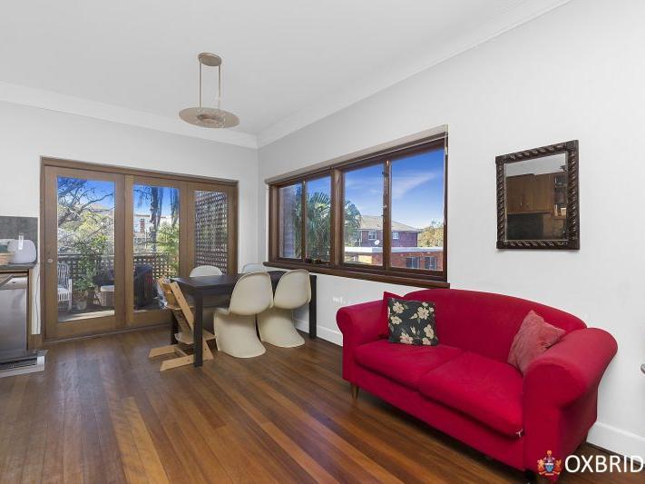 82 Condamine Street, Balgowlah, NSW 2093