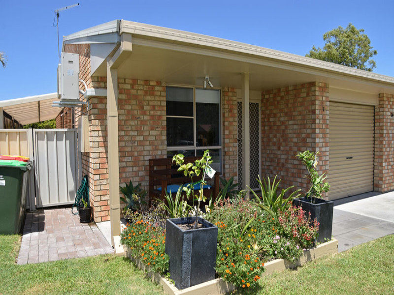 1/20 Purcell Crescent, Townsend, NSW 2463