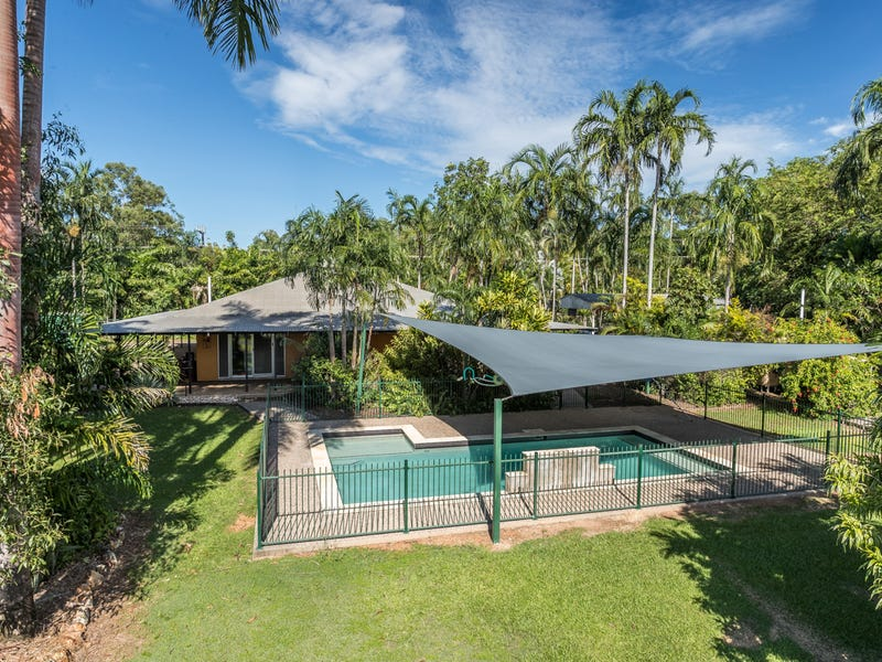 25 Corella Avenue, Howard Springs, NT 0835