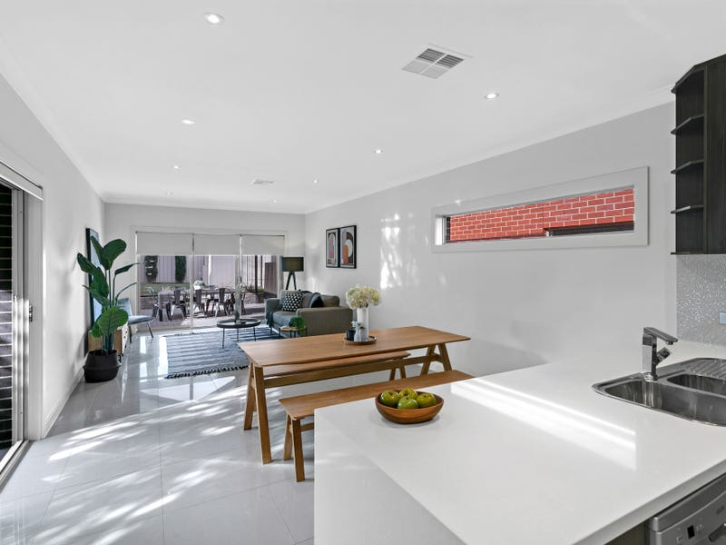 12 Thistle Avenue, Klemzig, SA 5087