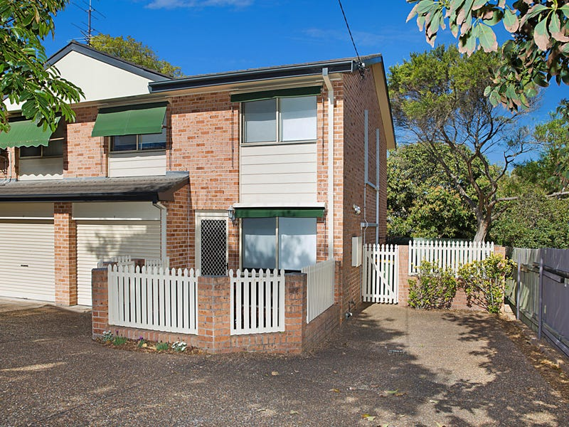 1/53 Corlette Street, Cooks Hill, NSW 2300