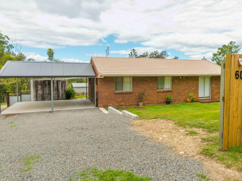 Address available on request, Victory Heights, Qld 4570