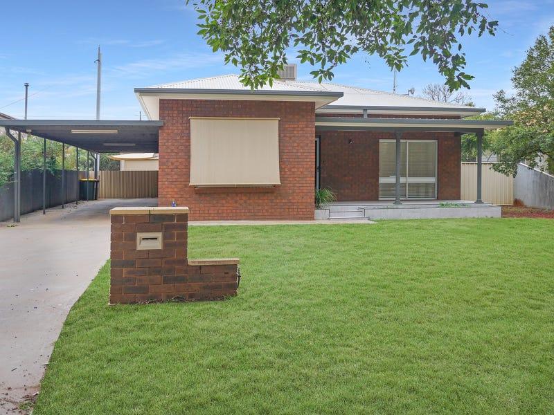 85 Maiden Avenue, Leeton, NSW 2705