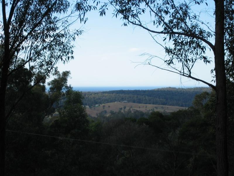 Lot 4, Lot 4 Lyrebird Ridge Road, Coolagolite, NSW 2550