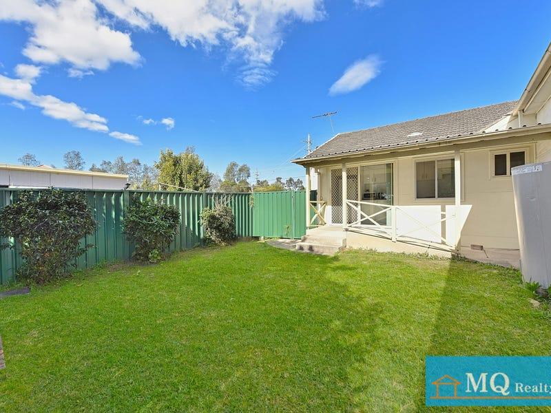 103 Church Street, Lidcombe, NSW 2141