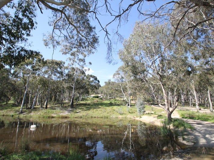 733 Bocoble Road, Mudgee, NSW 2850
